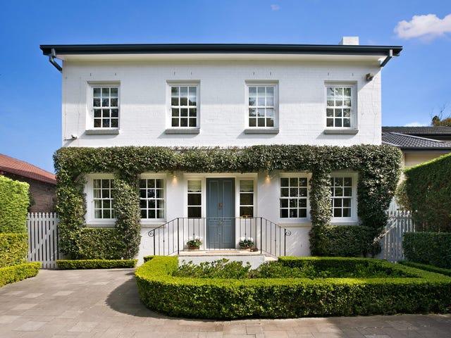 161 O'Sullivan Road, Bellevue Hill, NSW 2023