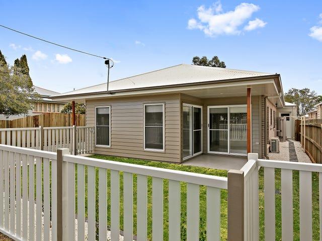 1/235 Geddes Street, South Toowoomba, Qld 4350