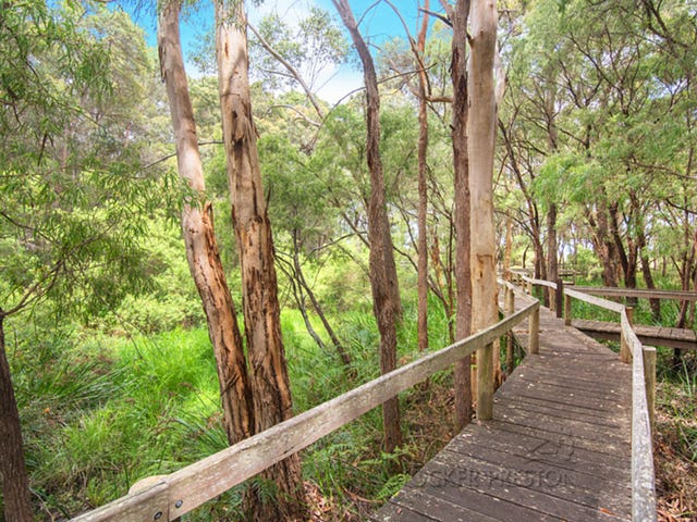 89 Forest Grove Road, Forest Grove, Margaret River, WA 6285