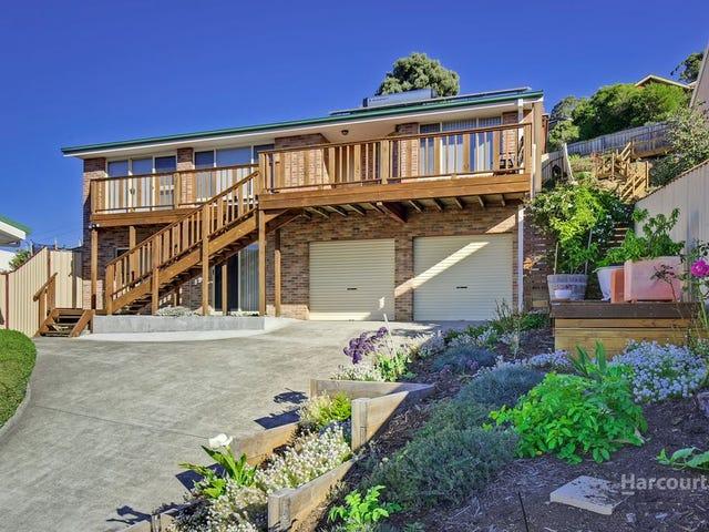 2/5 Hickson Place, West Hobart, Tas 7000