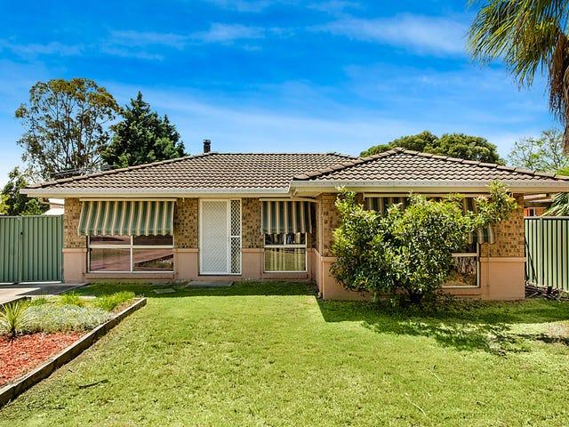 131 Buckwell Drive, Hassall Grove, NSW 2761
