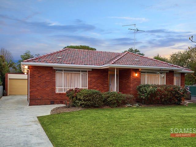6 Selwyn Close, Pennant Hills, NSW 2120
