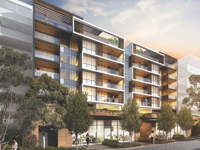 203/11 Porter Street, Ryde, NSW 2112