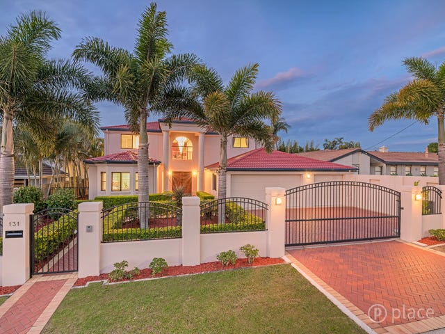 131 Chester Road, Eight Mile Plains, Qld 4113