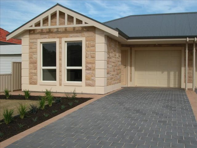 16 Griffiths Road, Plympton Park, SA 5038