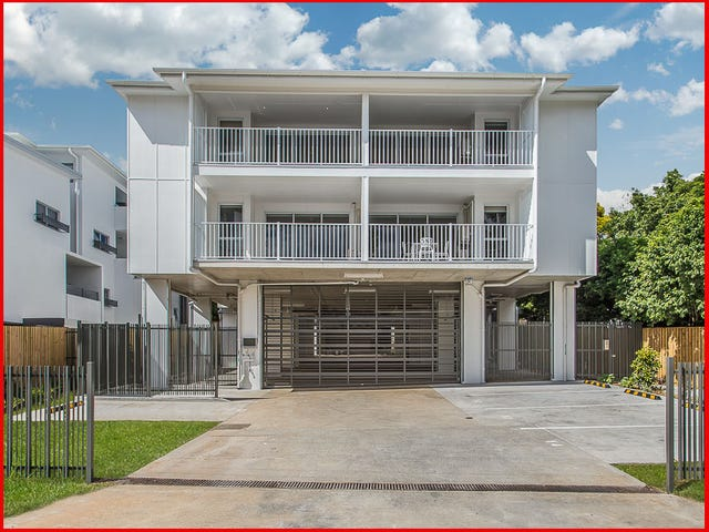 6-8 Trundle Street, Enoggera, Qld 4051