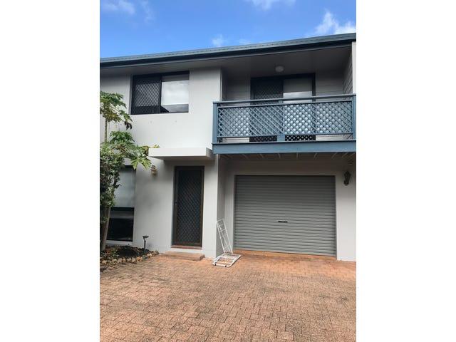 2/121 Kingscliff Street, Kingscliff, NSW 2487