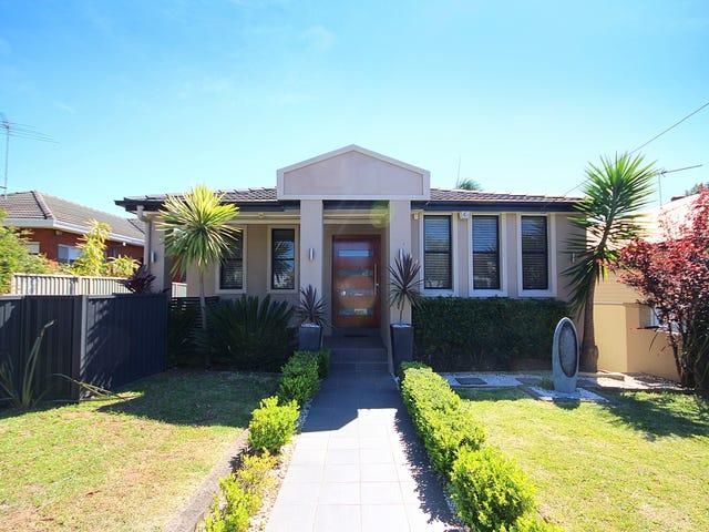 22 Allawah Avenue, Sefton, NSW 2162