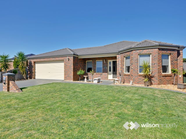 85 The Avenue, Traralgon, Vic 3844