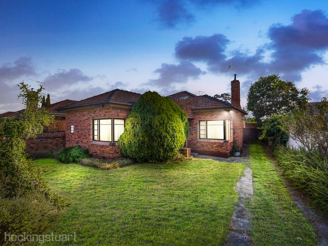 518 Hawthorn Road, Caulfield South, Vic 3162