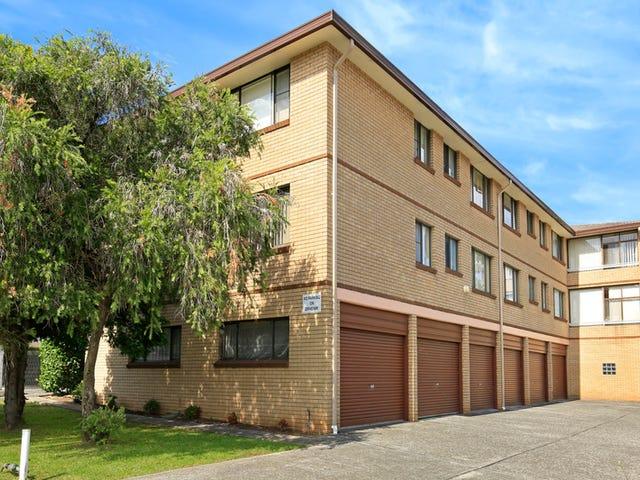 2/13 Mercury Street, Wollongong, NSW 2500