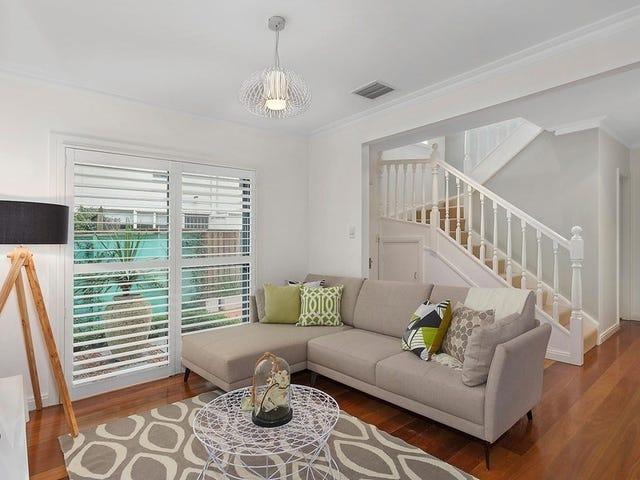 5/165 Willoughby Road, Naremburn, NSW 2065