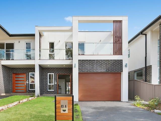 83A Horsley Road, Panania, NSW 2213