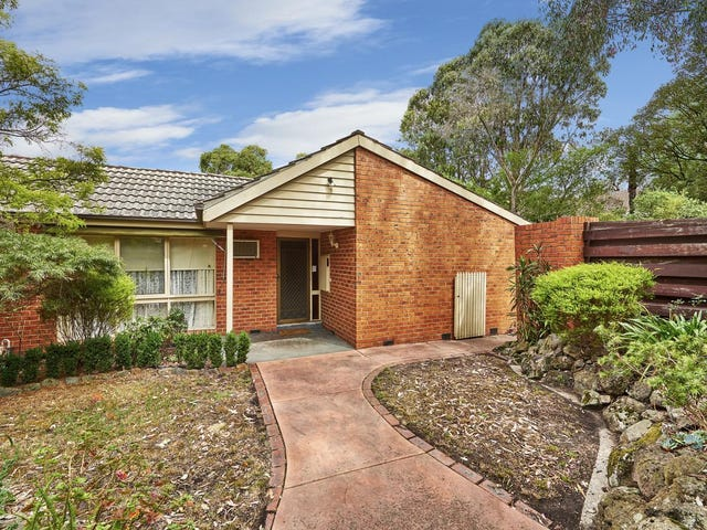 2/354 Mt Dandenong Road, Croydon, Vic 3136