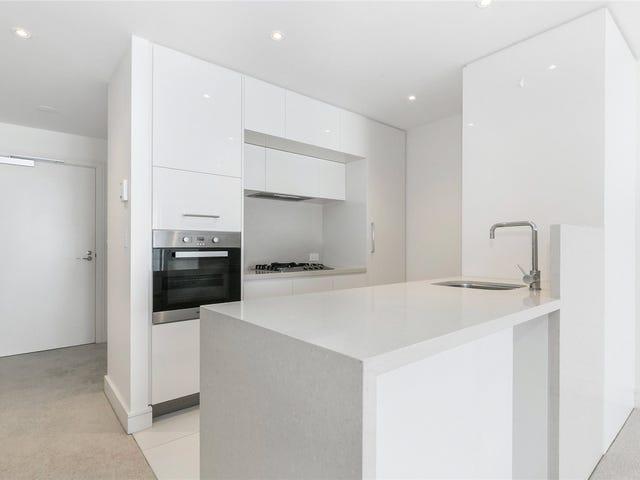 511/18 Woodlands Avenue, Breakfast Point, NSW 2137