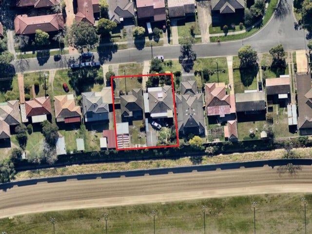 36&38 Rodley Avenue, Penrith, NSW 2750