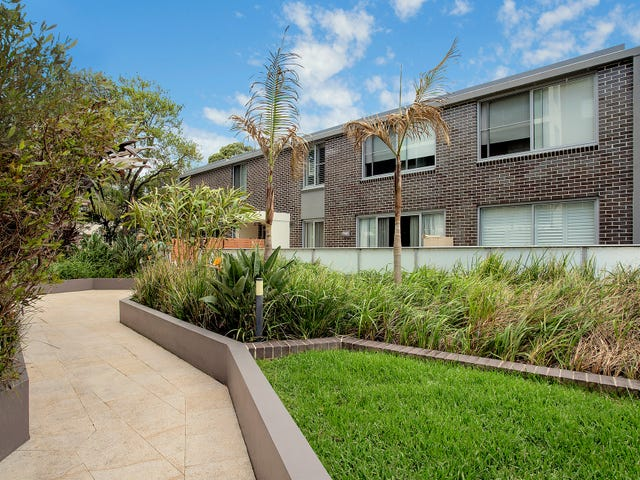 4302/1 Nield Avenue, Greenwich, NSW 2065