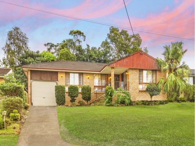 170 Narara Valley Drive, Narara, NSW 2250