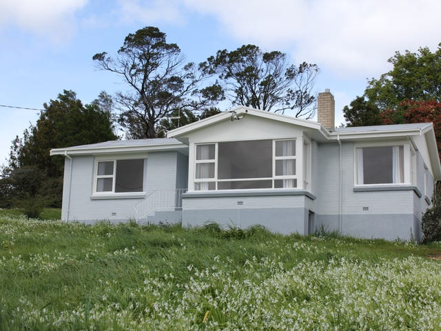 191 Rosevears Drive, Rosevears, Tas 7277