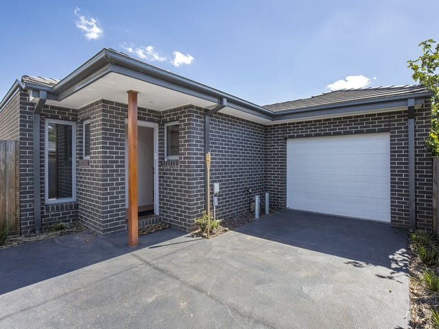 3/74 Hawker Street, Airport West, Vic 3042