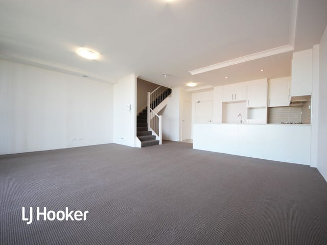 H505/9-11 Wollongong Road, Arncliffe, NSW 2205