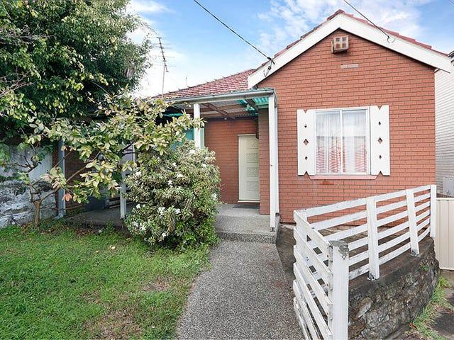 215 Storey Street, Maroubra, NSW 2035