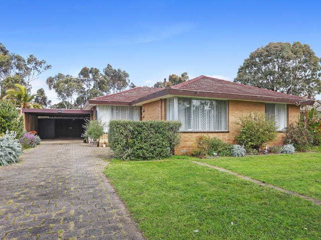 22 Brunel Close, Lara, Vic 3212