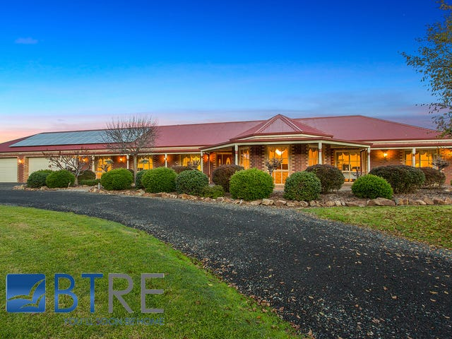 4 Warrenda Place, Bittern, Vic 3918