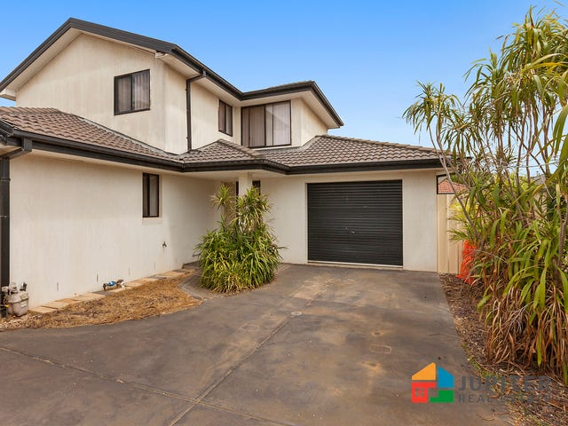 2/26 Kelvin Grove, Werribee, Vic 3030