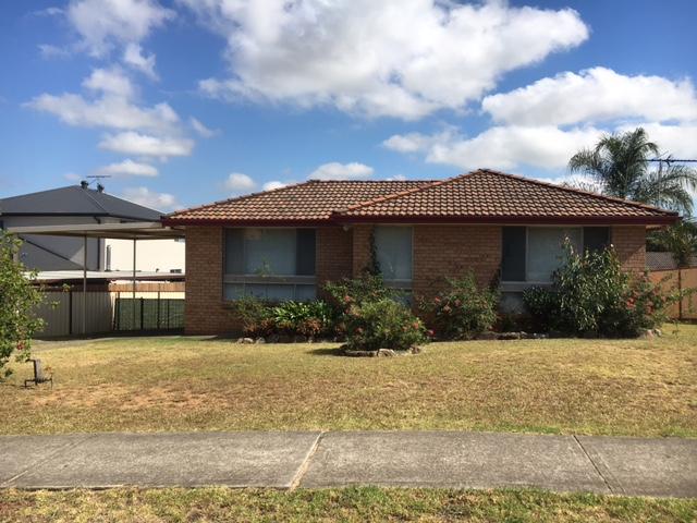 117 Northsteyne Road, Woodbine, NSW 2560