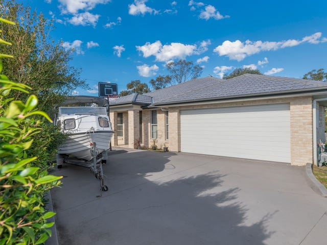 13 Yellow Rose Terrace, Hamlyn Terrace, NSW 2259