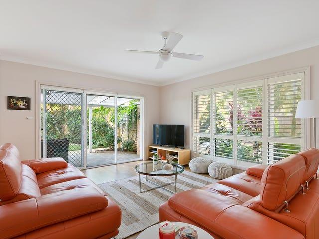 34d Burrawong Road, Avalon Beach, NSW 2107