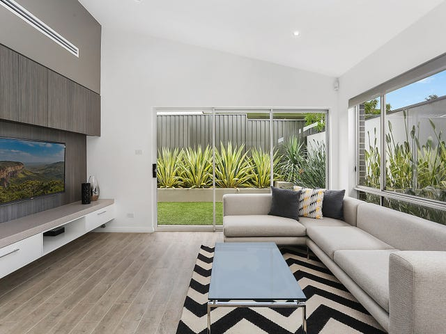 36 Village Circuit, Gregory Hills, NSW 2557
