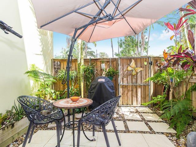 7/77 Tamarind Avenue, Bogangar, NSW 2488