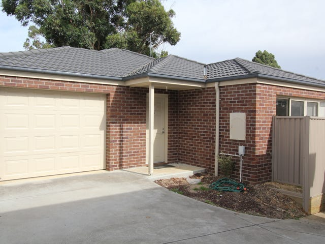 3/16 Whitehorse Road, Mount Clear, Vic 3350