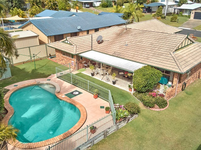 2 Rossiter Place, Aroona, Qld 4551