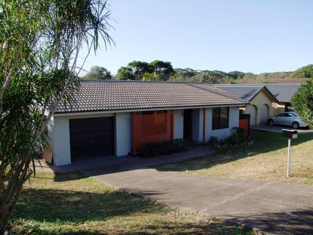 132 Kennedy Drive, Port Macquarie, NSW 2444