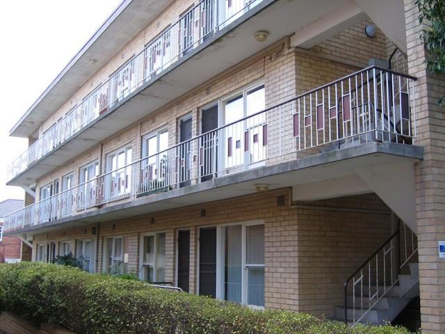 12/91 Millswyn Street, South Yarra, Vic 3141