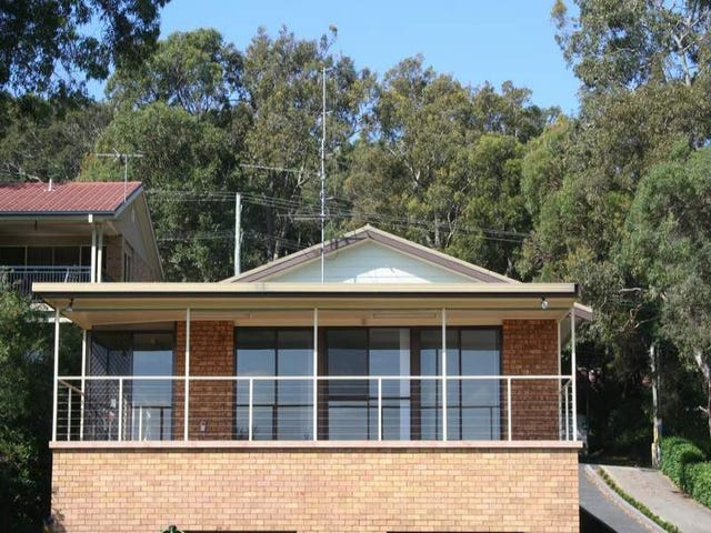 125 Coal Point Road, Coal Point, NSW 2283