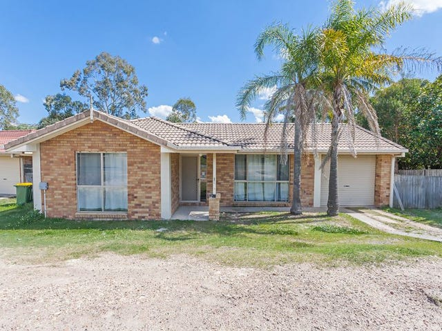 32 Copperfield Dr, Eagleby, Qld 4207