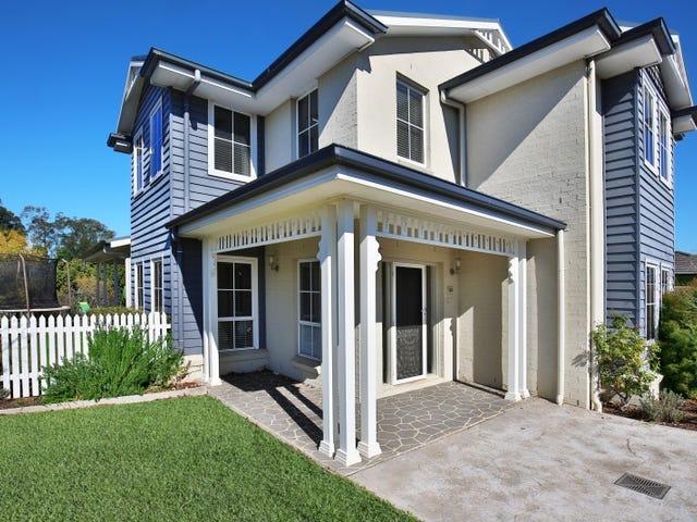29 Bluewattle Street, Worrigee, NSW 2540