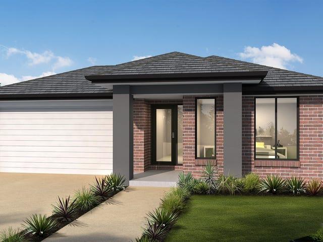 Lot 1451 Loveday Street, Oran Park, NSW 2570