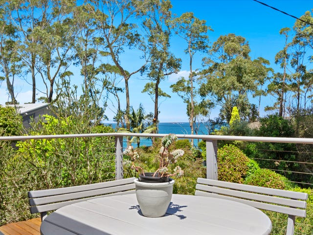 25 Denham Avenue, Denhams Beach, NSW 2536