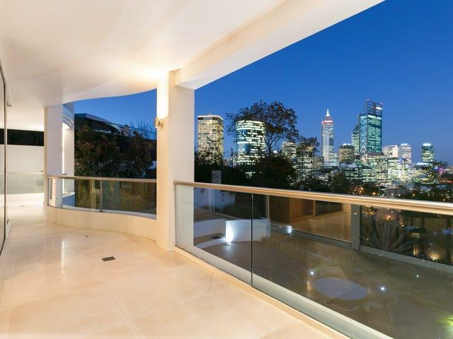 1/14 Bellevue Terrace, West Perth, WA 6005