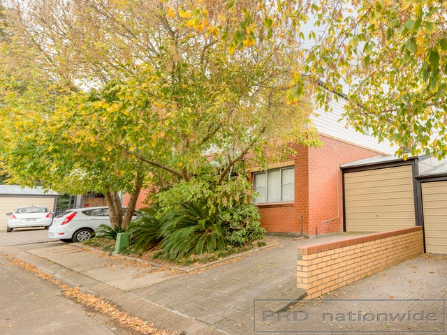 3/3 Kerrie Close, Telarah, NSW 2320