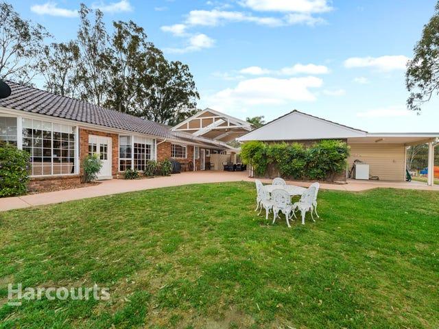88 Scheyville Road, Oakville, NSW 2765