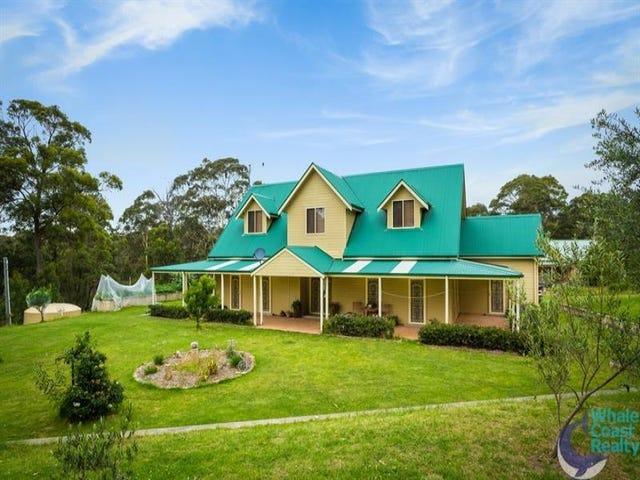 40 Corunna Road, Narooma, NSW 2546