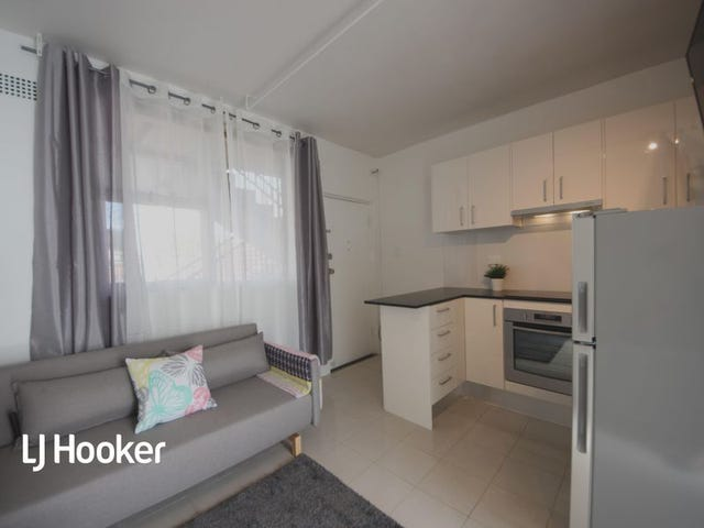 18/35-39 George Street, Burwood, NSW 2134