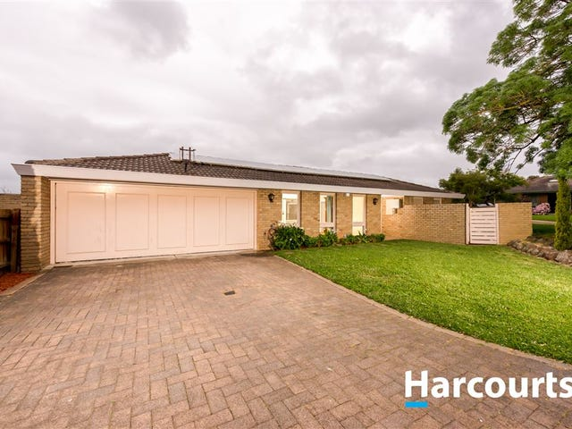 3 Rowallan Court, Doncaster East, Vic 3109