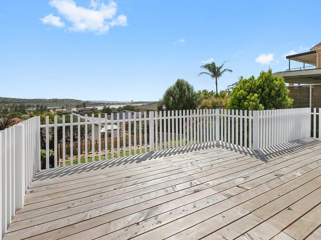18 Tasman Street, Dee Why, NSW 2099